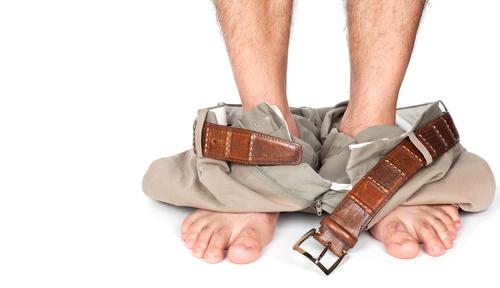 OWN Buyersagent.com Khakhi Pant Pants down shutterstock_74858206.jpg