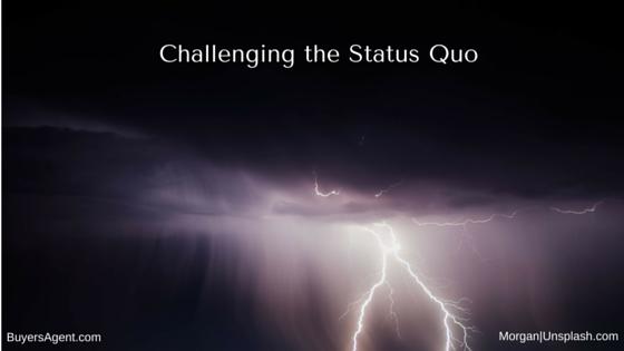 FREE Status Quo Buyer's Edge Realtors BuyersAgent.com DC.png
