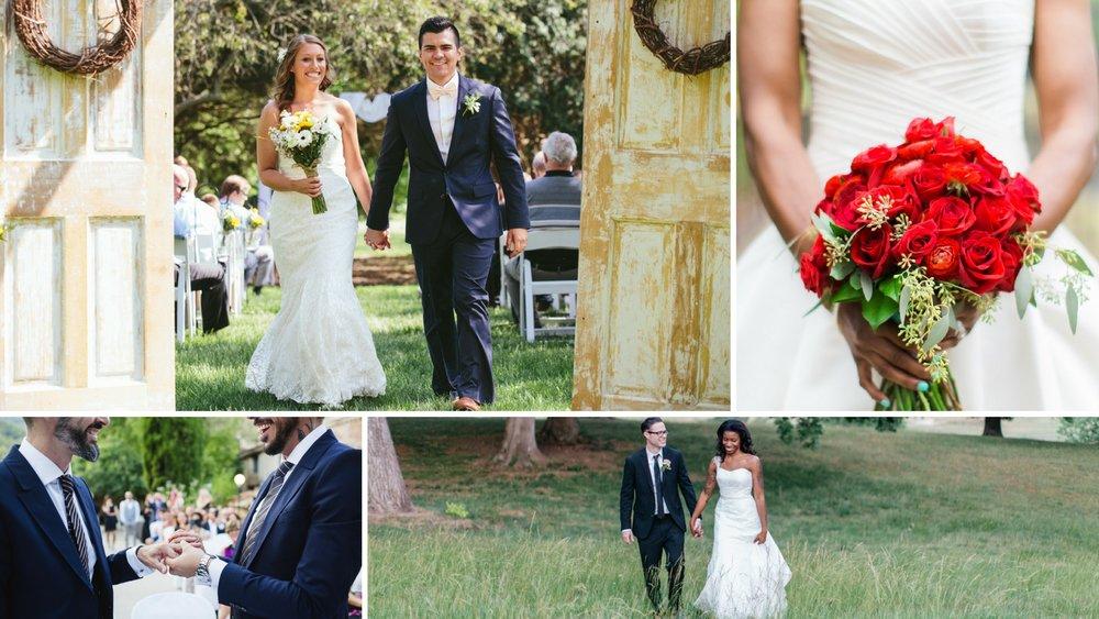 A++ OWN Stocksy Wedding Grouping Buyer's Edge BuyersAgent.com DC, MD, VA.jpg