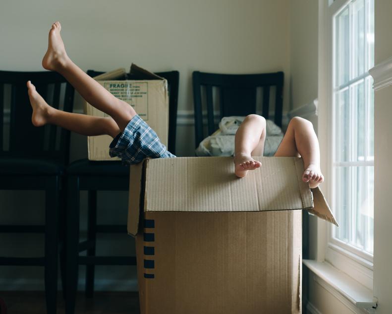 Own Moving BoxesStocksy_txp8ea47dffAxl000_Small_72844.jpg