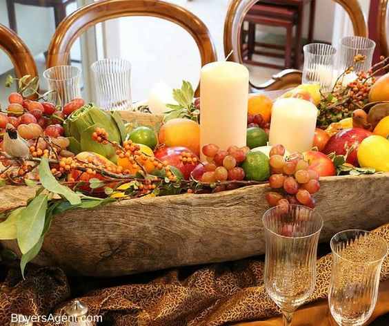 OWN Thanksgiving Table BuyersAgent.com.jpg