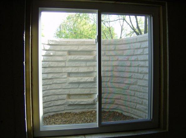 Basement Egress Window 001_595.jpg