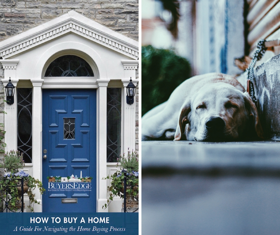 How to Buy a Home Guide