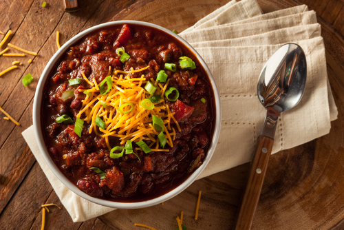 OWN shutterstock Super Bowl Chili Buyer's Edge Best DMV_313246001.jpg