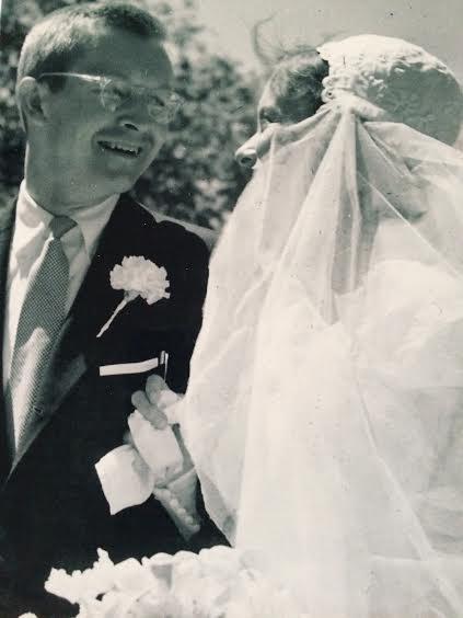 Daddy and Mommy Wedding Single Focus.jpg