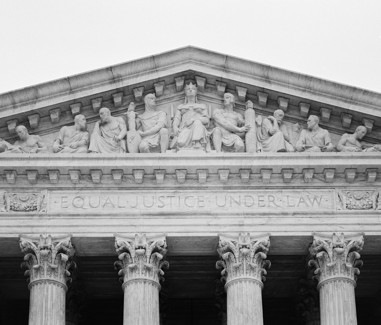 Own Stocksy supreme court Buyer's Edge BuyersAgent.com Dc, MD, VA.jpg