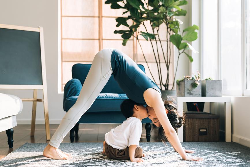 OWN Light carpet Yoga Buyer's Edge Exclusive Buyer's Agents in DC Stocksy_txp2f599875nVr100_Small_1818988.jpg