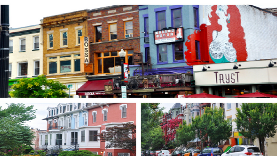 OWN Buyer's Edge Real Estate Adams Morgan DC Homes Condos for Sale.jpg
