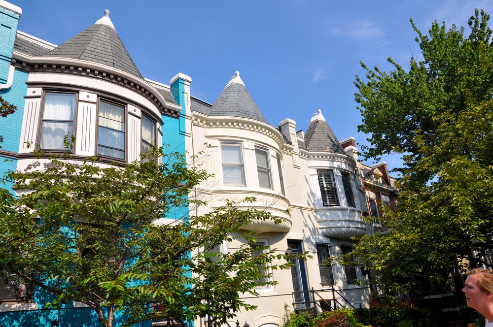 OWn REW BUYERS%22 EDGE real estate DC Homes For sale in fun H Street DC.jpg