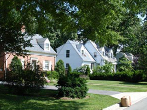 OWN REW Buyer's Edge Exclusive Buyer's Agent MD Rockville, MD Homes condos for sale cape cods.jpg