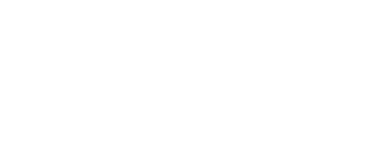 Wicked River Event Production