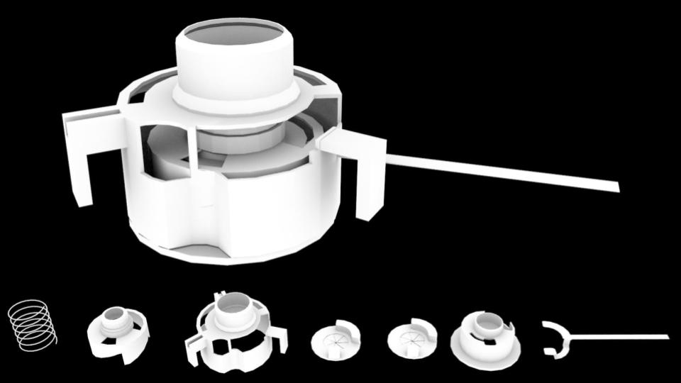 Interactive 3D Camera (1).jpg