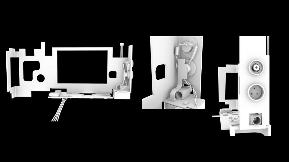 Interactive 3D Camera (4).jpg