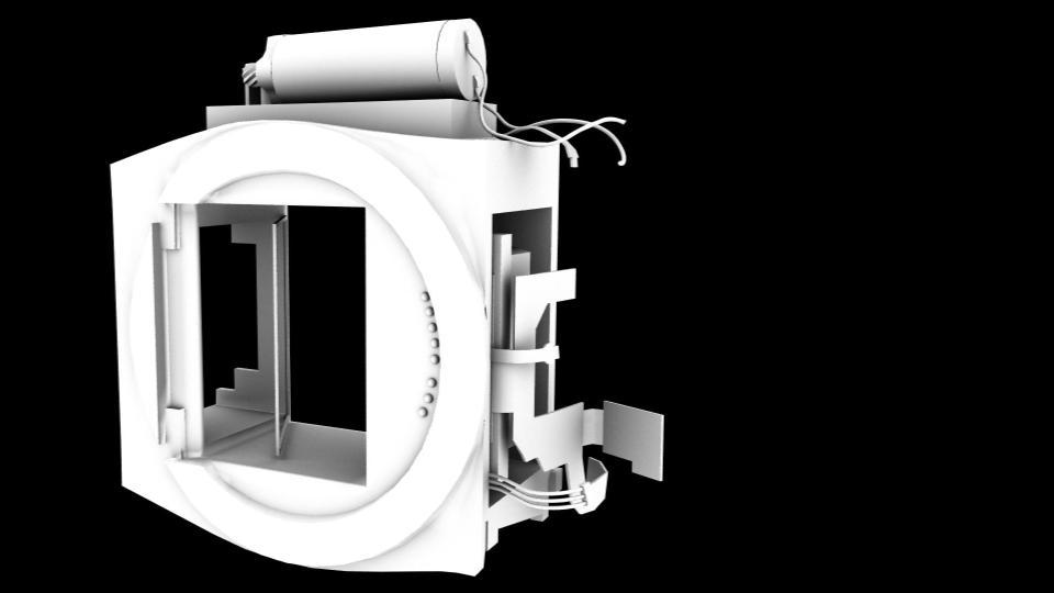 Interactive 3D Camera (5).jpg