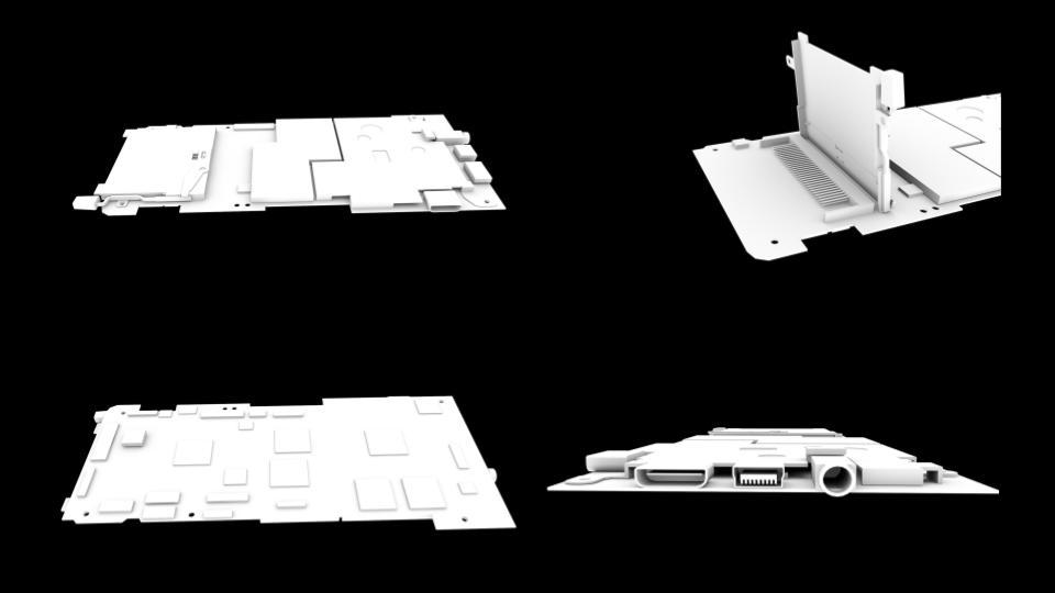 Interactive 3D Camera (7).jpg