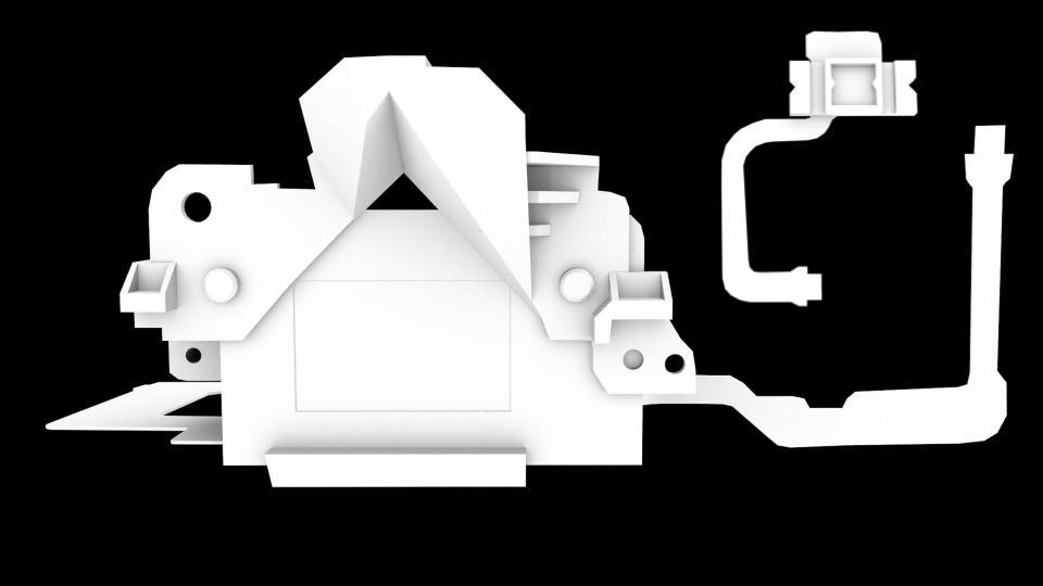 Interactive 3D Camera (8).jpg