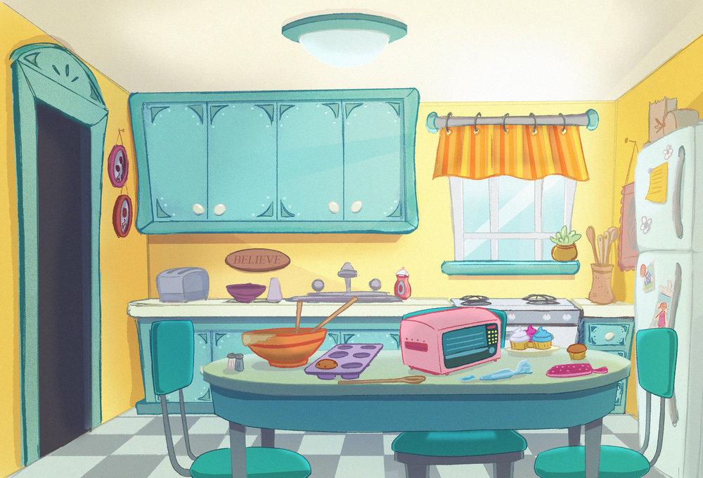Mia Kitchen_02.jpg
