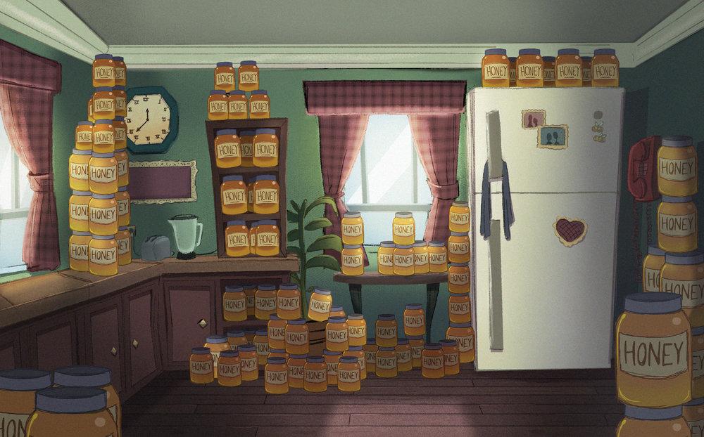 neighbors kitchen_color V01.jpg