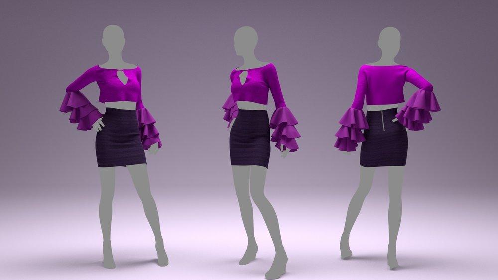 cassandra-valente-purpleskirt.jpg