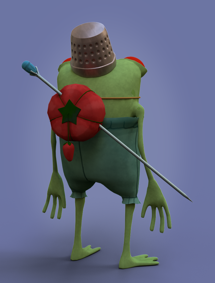 FrogBoiFinishedBack.png