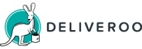 Deliveroo-logo-colour-text-adjacent-300x300px-200x200.jpg