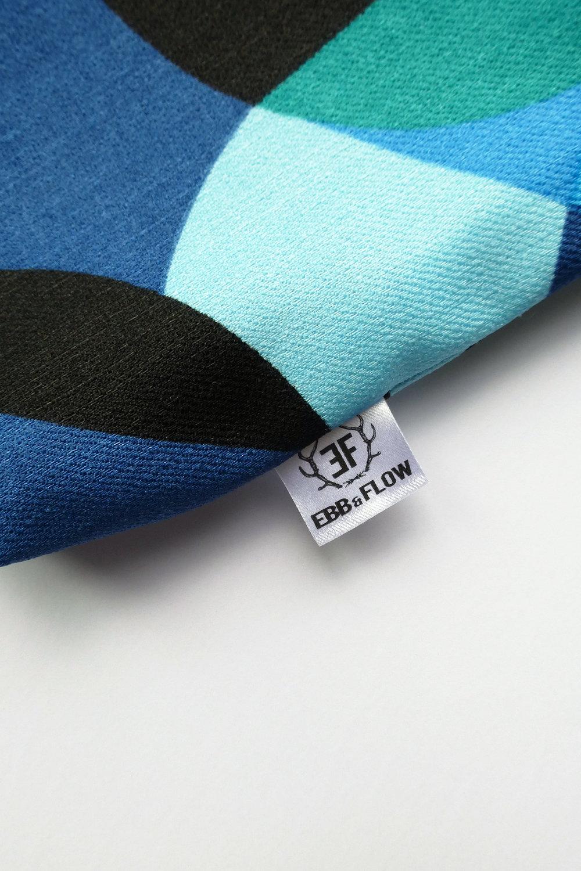 Wetbag_blue_logo.jpg