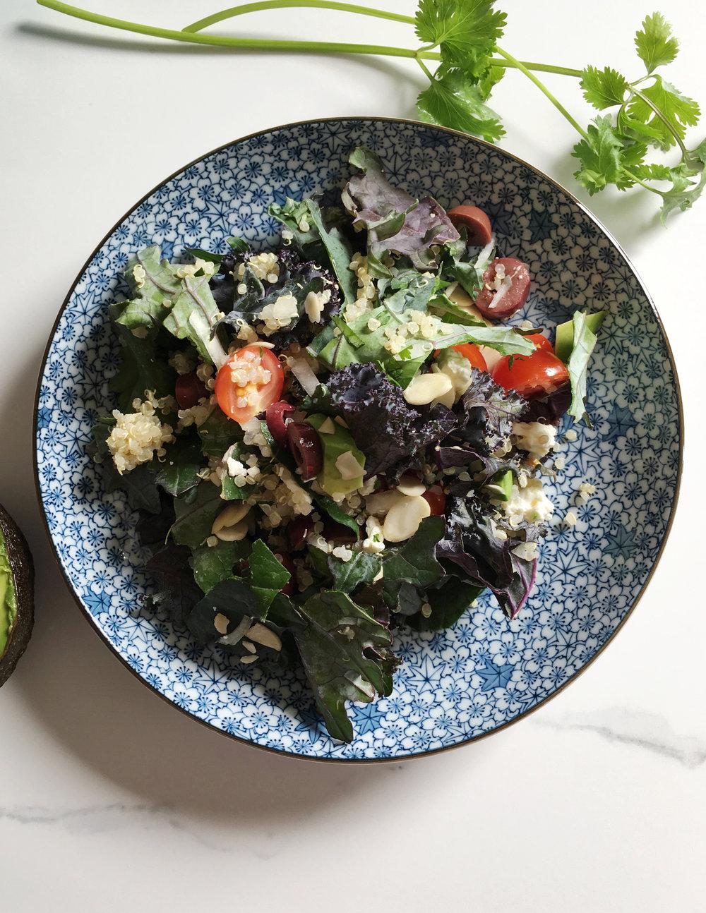 plated salad.jpg