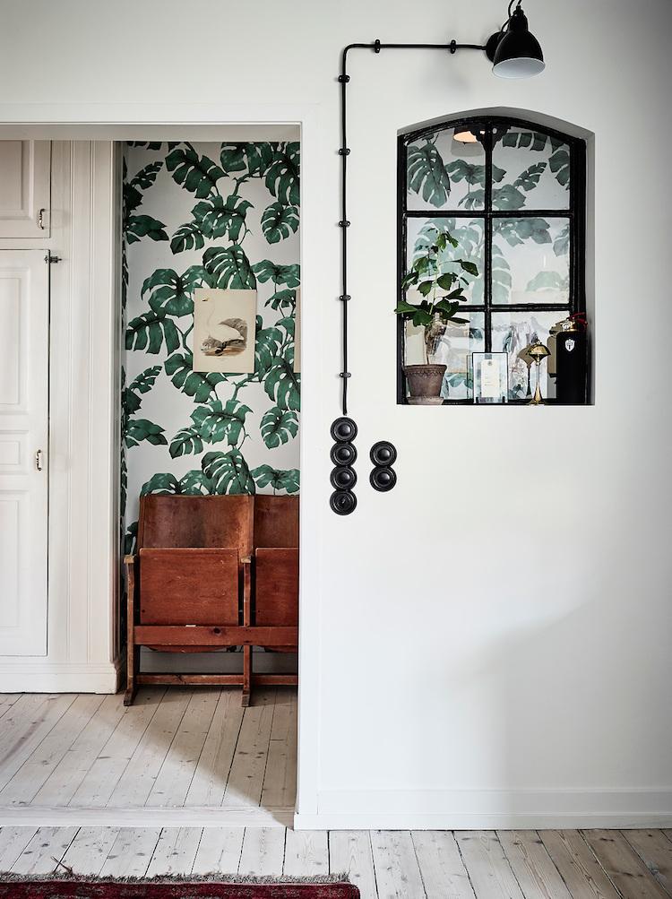 My Scandinavian Home .jpg