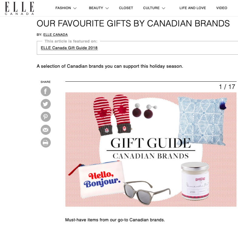 Elle Canada Holiday Gift Guide 2018.jpg