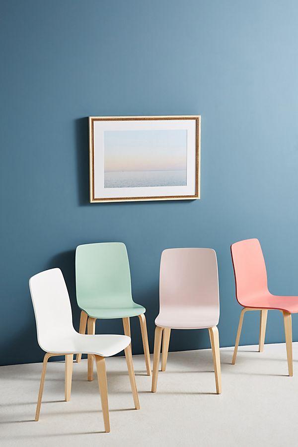 Pastel chairs.jpg