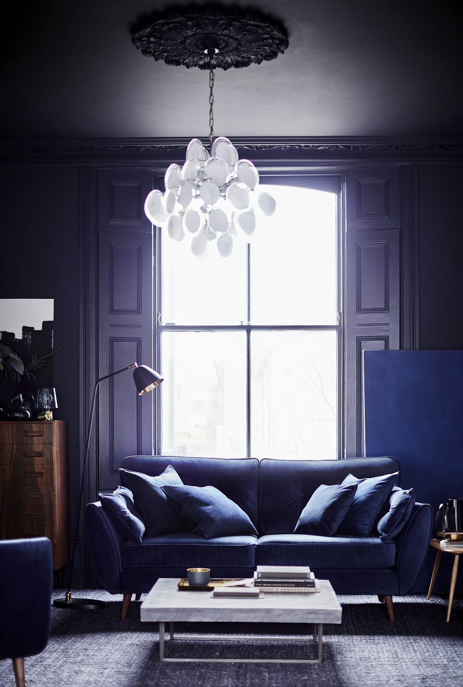 Pantones-Ultra-Violet-Colour-of-the-Year-2018-and-How-to-Use-It-6.jpg