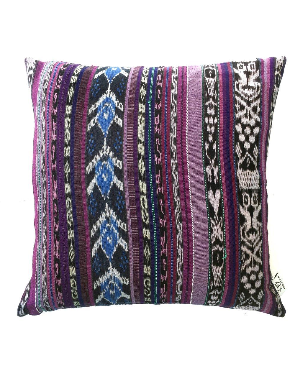Cristobal Pillow