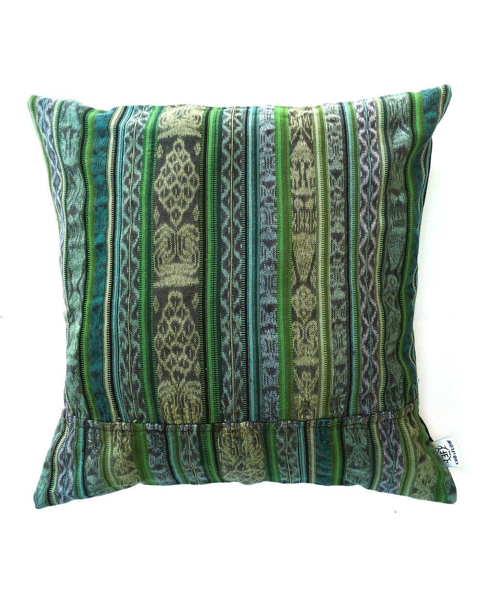 Luna Pillow