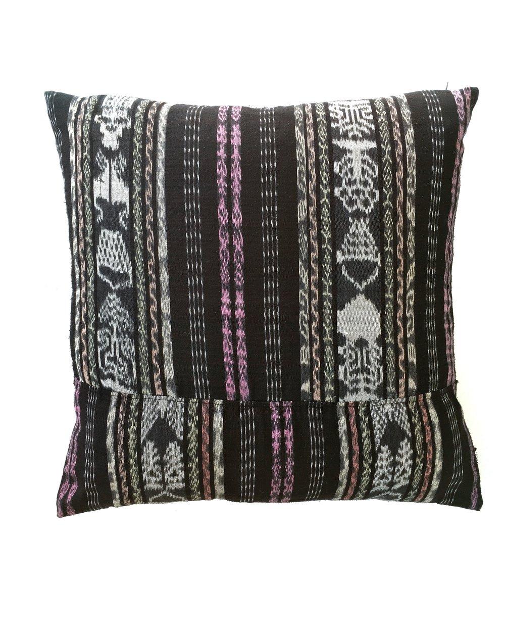Palomino Pillow