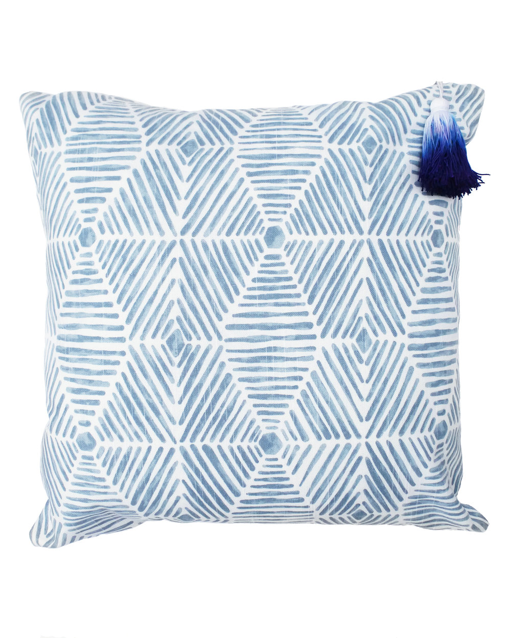 RIVIERA PILLOW