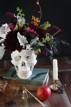 EF Haute Halloween Decor Ideas.jpg