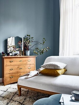 Ebb And Flow 2020 Colour Trend Report