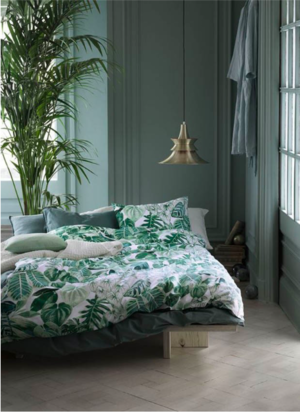 Ebb And Flow 2020 Colour Trends