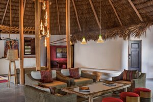 Escape+To%3A+Matachica+Resort+and+Spa%2C+Ambergris+Caye%2C+Belize