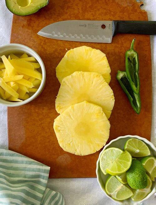 Pineapple Jalapeno Salad 7.jpg