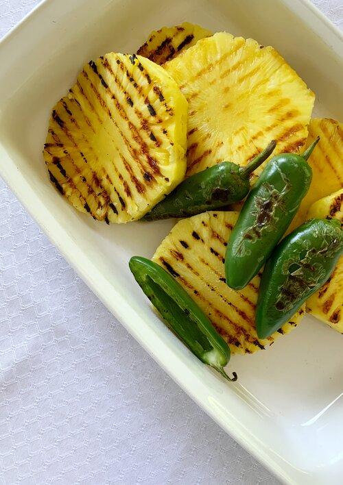 Pineapple Jalapeno Salad 3.jpg