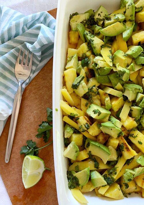 Pineapple Jalapeno Salad 11.jpg