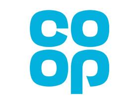 coop 2.jpg