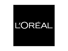 loreal 3.jpg