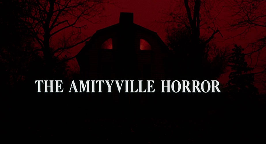 Episode 02 The Amityville Horror Based On A True Crime Podcast