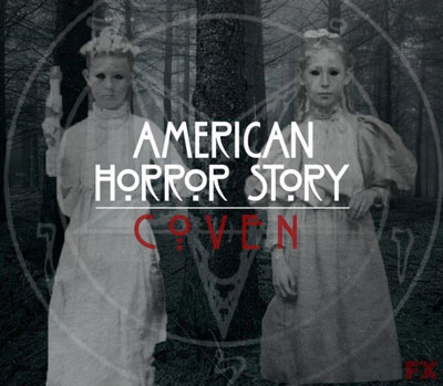 american-horror-story-coven.jpg