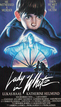 Lady-in-White-Theatrical-Poster-SM.jpg