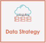 Data Strategy Box.png