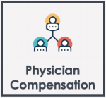 Physician Compensation 5.png