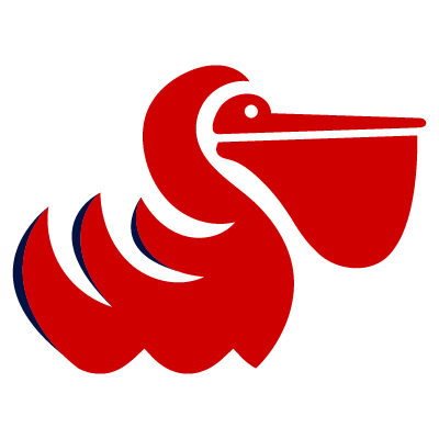 RedPelican-LIProfilePhoto_400x400_RGB_shaded_nologo.png